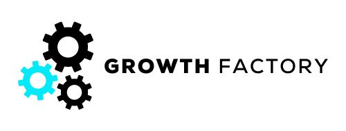 growthfactory-logo