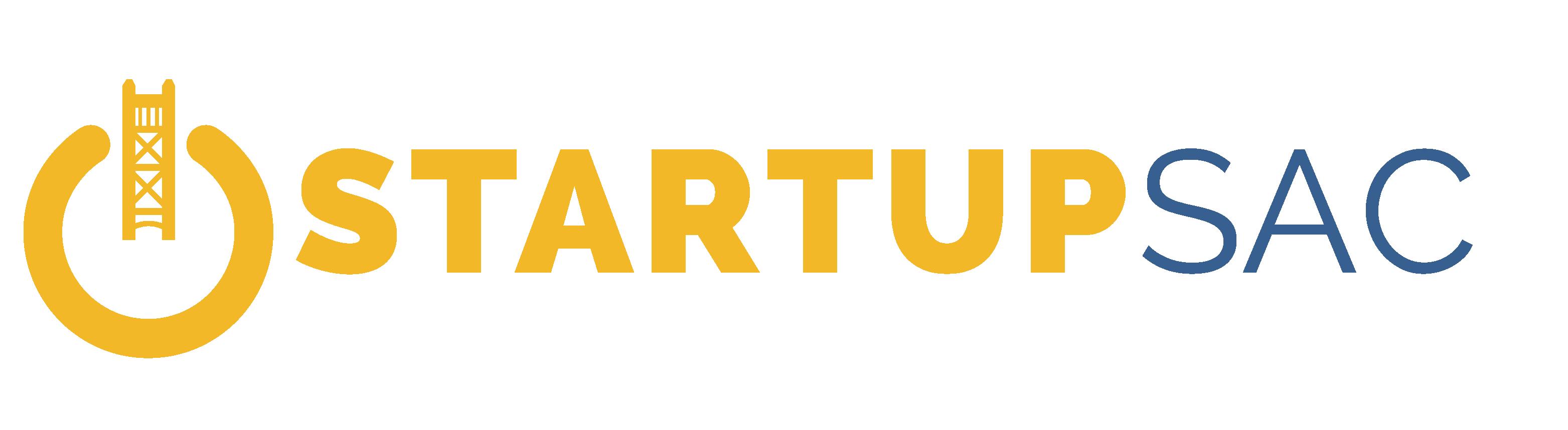StartupSacTextLogo Alt-01 copy